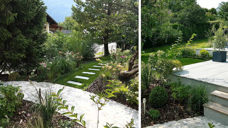 dekens_realisation-jardin-2