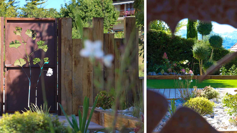 dekens_realisation-jardin-4