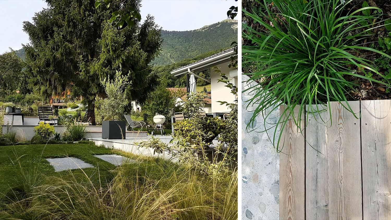 dekens_realisation-jardin-5
