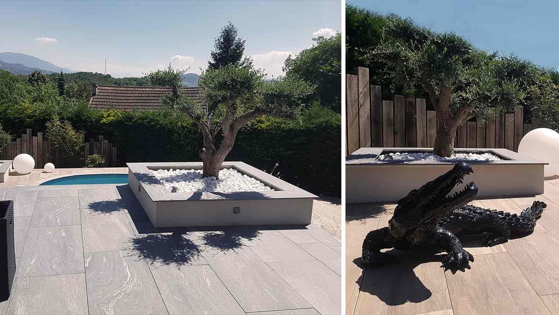 dekens_realisation-terrasses-Sinigaglia